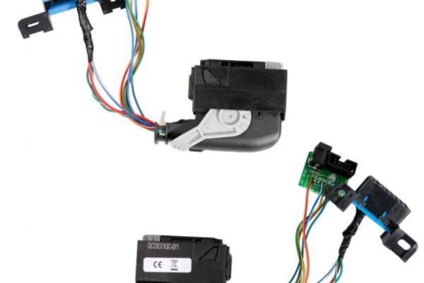 ECU ME9.7/272-273/ Renew Cable