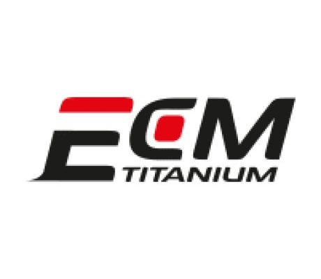 ECM Titanium - FULL
