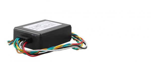 BMW CIC Retrofit Adapter