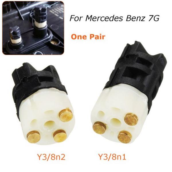 Сензори за 7G автоматична трансмисия 722.9