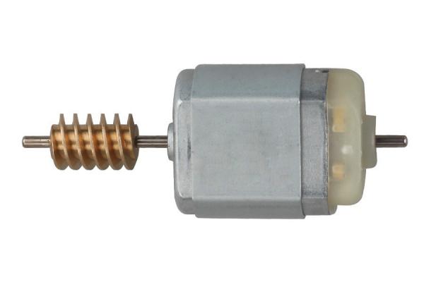 ESL/ELV ел. двигател за W204, W207, W212