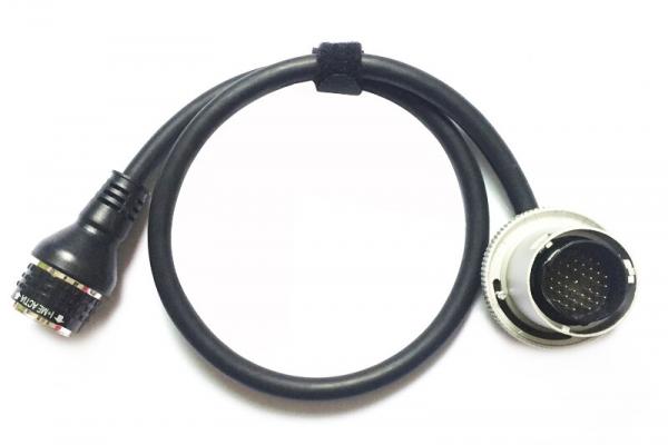38 pin кабел за Star Diagnosis SD С4