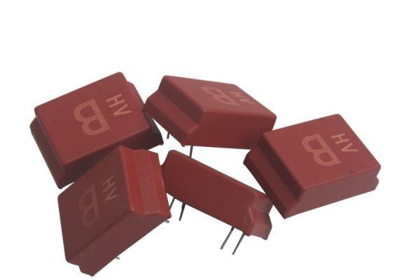 Трансформатор за W220