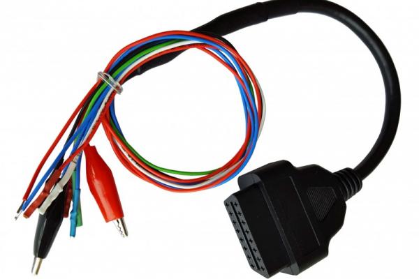 UHDS кабел