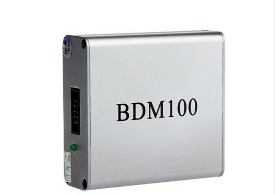 BDM 100 - ЧИП ТУНИНГ
